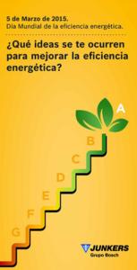 eficiencia_energetica_grande