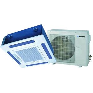 aire-acondicionado-junkers