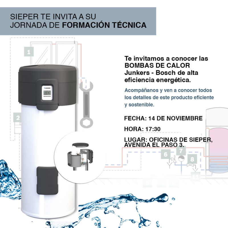 invitacion_jornada_web