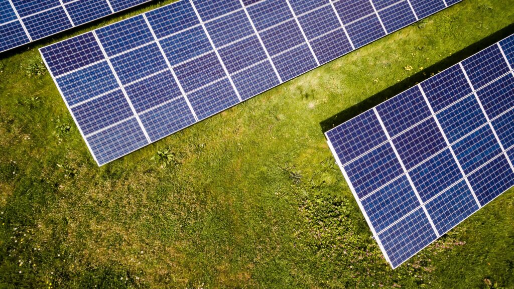 Subvenciones eficiencia energética Canarias